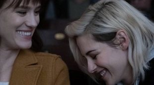 Kristen Stewart se moja en el debate de quién puede interpretar a personajes LGTBQ