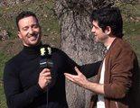 Miguel Ángel Muñoz y Pablo Puyol recuerdan 'Un paso adelante' y hablan sobre un posible regreso de la serie