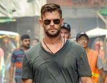'Tyler Rake': Joe Russo confirma que ya preparan la secuela, que se rodaría el año que viene