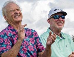 Muere Ed Murray, hermano de Bill Murray que inspiró 'El club de los chalados'