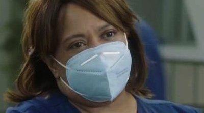 'Grey's Anatomy' tendrá que acortar su temporada 17 pero, ¿cuánto?