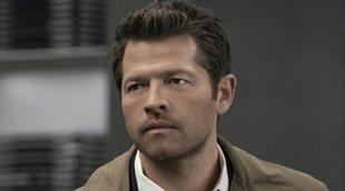 """'Sobrenatural': Un cambio en el doblaje revoluciona a los fans de """"Destiel"""""""