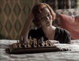 'Gambito de dama' pone el ajedrez de moda: se dispara la venta de tableros y aumentan las jugadoras federadas