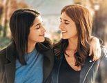 'Iré donde tú vayas': Reencuentro de dos hermanas
