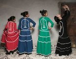 'Pa'trás ni pa'tomar impulso': El flamenco como símbolo de libertad