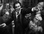 'Mank': Adentrándose en los orígenes de 'Ciudadano Kane'
