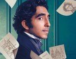 'La increíble historia de David Copperfield': Adaptación diversa