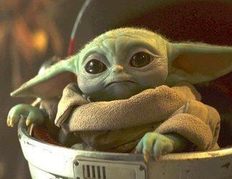 'The Mandalorian' 2x05: Los orígenes de Baby Yoda y la introducción de ESE personaje