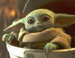 'The Mandalorian' 2x05: Los orígenes de Baby Yoda, la maestría de Filoni y la introducción de ESE personaje