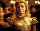 "Glenn Close no entendió el Oscar de Gwyneth Paltrow en 'Shakespeare in Love': ""No tiene sentido"""