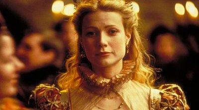 Glenn Close no entendió el Oscar de Gwyneth Paltrow en 'Shakespeare apasionado':