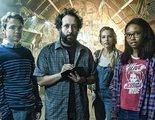 'Utopia' cancelada por Amazon Prime Video tras una sola temporada
