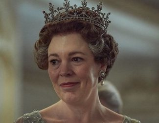 Reino Unido pide a Netflix que avise de que 'The Crown' es ficción