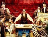 'Cartas a Roxane': Detrás de la figura de Cyrano de Bergerac