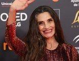 Ángela Molina recibirá el Goya de Honor 2021