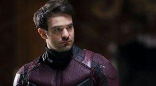 Los derechos de 'Daredevil' vuelven a Marvel y los fans piden renovación