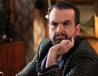 """Nacho Vigalondo: """"No cancelo la obra de ningún autor por mucha tensión que me provoque"""""""