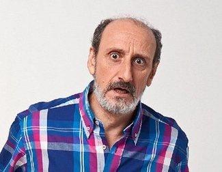 José Luis Gil ('La que se avecina') contra el Ministerio de Igualdad
