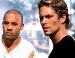 Vin Diesel y Meadow Walker recuerdan a Paul Walker en el séptimo aniversario de su muerte