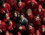 'La casa de papel': Netflix y Álex Pina preparan un remake coreano con el guionista de 'Península'