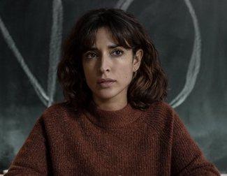 Avance exclusivo de 'El desorden que dejas', la nueva serie de Netflix con Inma Cuesta