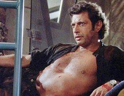'Jurassic World: Dominion' se ha adaptado para ser más relevante con la pandemia