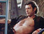 Jeff Goldblum dice que 'Jurassic World: Dominion' se ha adaptado para ser más relevante con la pandemia