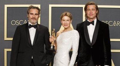 La ceremonia de los Oscar 2021 será presencial