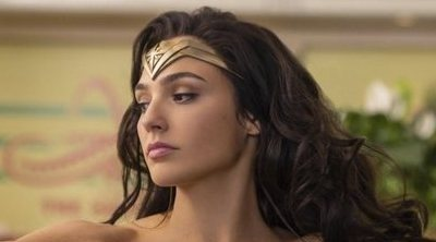 'Wonder Woman 1984' se podrá ver en casa a una calidad de sala de cine