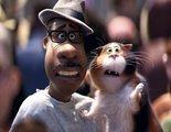 Cómo se hizo 'Soul' de Pixar: de la idea original a estrenarla en tiempos de COVID
