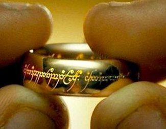 Ian McKellen quiere que la casa de Tolkien se convierta en un museo