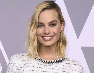 Margot Robbie podría sustituir a Emma Stone en lo nuevo de Damien Chazelle