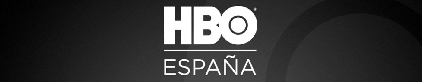 HBO Max llegará a España en la segunda mitad de 2021