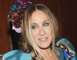 El perfume de Sarah Jessica Parker, posible culpable de que un canguro haya atacado a una mujer