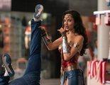 'Wonder Woman 1984': Las primeras impresiones dicen que es 'fantástica' y que 'está a otro nivel'