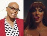 Angelica Ross y RuPaul también se rinden ante 'Veneno'