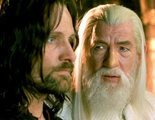 'El señor de los anillos': Peter Jackson arregló algunas 'inconsistencias visuales' al remasterizar la saga en 4K