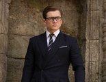 La franquicia de 'Kingsman' tendrá al menos siete películas más según Matthew Vaughn