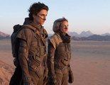Hollywood contra Warner Bros y HBO Max: una estrategia que golpea a los cines y beneficia a las telecomunicaciones