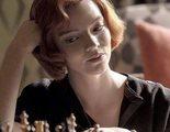 'Gambito de dama': Anya Taylor-Joy y Scott Frank se reunirán para adaptar a Nabokov