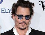 Johnny Depp insiste en su apelación del veredicto del juicio contra The Sun, ahora en la Corte de Apelaciones