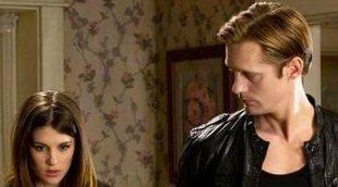 HBO prepara un reboot de 'True Blood' con el creador de 'Riverdale'