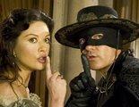 'El Zorro': Robert Rodriguez y Sofía Vergara preparan una versión femenina
