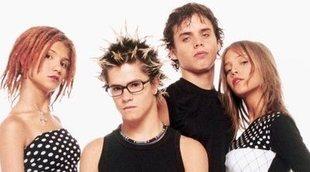 """La creadora de 'Rebelde Way' anuncia que Erreway """"vuelve"""" en 2021"""