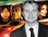 """Christopher Nolan disfruta con 'Fast & Furious': """"Me gusta la original, pero tengo debilidad por 'Tokyo Race'"""""""