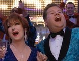 'The Prom': Ryan Murphy recupera el espíritu de 'Glee' con Meryl Streep y Nicole Kidman