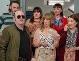 Tráiler y fecha de estreno en Amazon del final de la temporada 12 de 'La que se avecina'