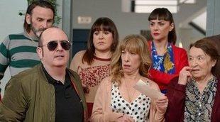 Tráiler y fecha de estreno del final de la temporada 12 de 'La que se avecina'