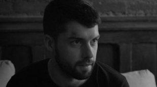 """David Moragas: """"Ya hay suficientes películas que representan a los heteros"""""""