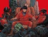 'Akira': El regreso de una obra que revolucionó el anime